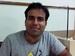 Dr. Gaurav Mishra