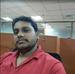 Ghanshyam Pandey