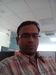 G.K.Vijayendra