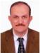 Gamal Ali Labib