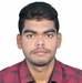 Gandla Nikhil Kumar
