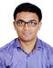 Jayant Kumar Singh