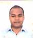 Jaykant Kabeerpanthi