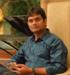 Ganesh Kadam