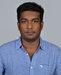 Karthikeyan Dhakshina Murthy
