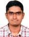 Karthik S Devalapally