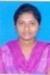 A  Krishna Veni