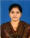 Sudha Rathna Kappaganthu