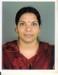 Madhuram Ramasamy