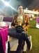 Madhur Seth