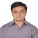 Vinay Mahajan