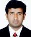 Umamahesh Mereddy