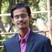 Bhargav Hirwe