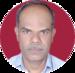 Malhar Lathkar