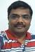 M.Rajkumar