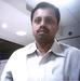 Mrinmoy Ghosh