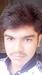Satvik Jain