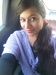Nishtha Pruthi