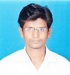 Nitin Masnewar