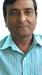 P Narayan