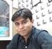 Praveen Aishwarya