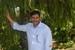 Syed Rahamthulla