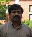J.R. Krishna