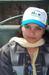 Geeta Harish