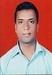 Ramchandra Karde