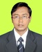 Bhabani Das