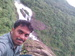 Ravi Kiran J