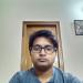 Rajesh Shukla