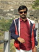 Rajanikanth