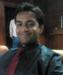 Sohil Chhabriya