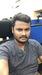 Karthik Saravanan