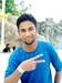 Md Saiful Hassan Sk