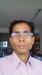 Subhasish Chatterjee
