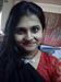 Suchismita Bhattacharya