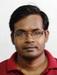 Sukhendu Shekhar Mondal