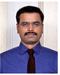 Dr. Sunil Kumar Arora