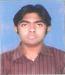 Swapnadip Chowdhury