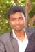 Sandesh Uttarwar