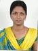 V.Sunitha