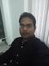 Vineet Nanda