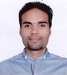 Vinod Jat