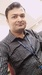 Viswanath Gupta