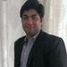 Jatin M