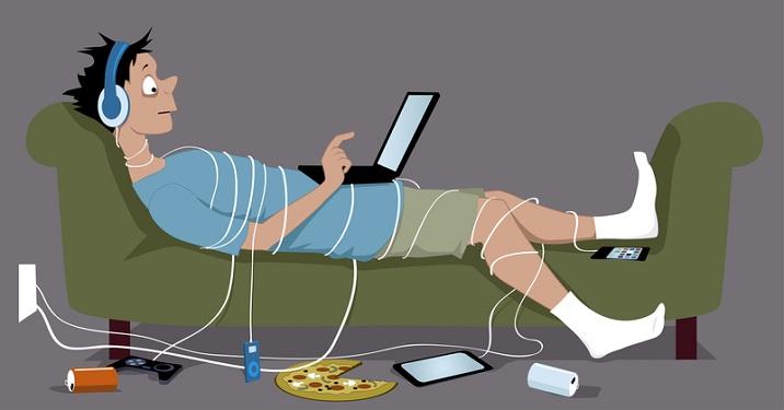 Superar el procrastinado