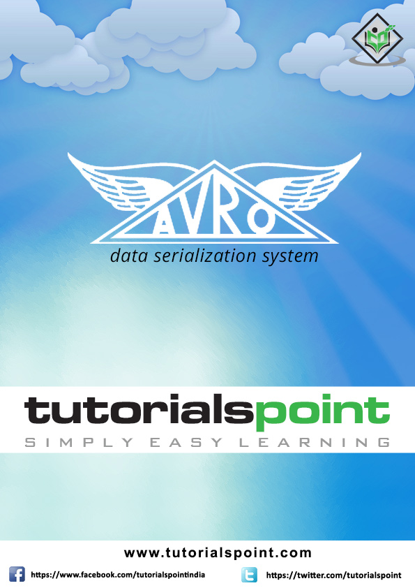 Download AVRO