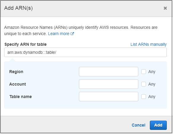 AWS Lambda – Quick Guide